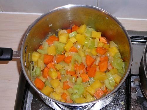 Todays Soup 1