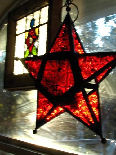 star/sun