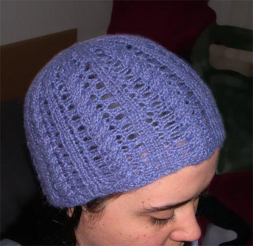 lady-hat