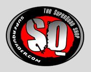 banner_SQ