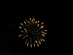 L_world pyrolympics_australia4