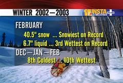 Winter 2002-2003