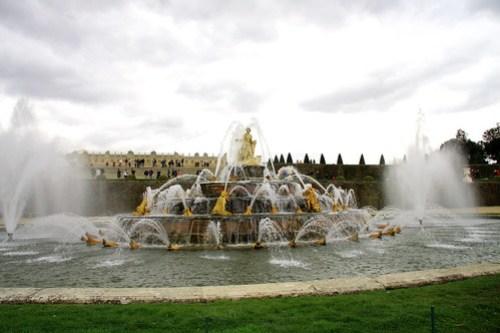 París Semana Santa 2008 (077)
