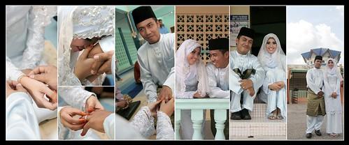 wedding-photographer-kuantan-hafizul-2