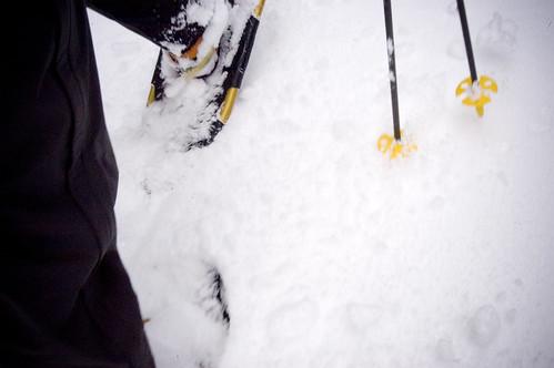 snowplay_21