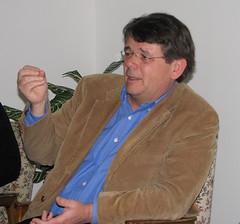 Wolfgang Katzian