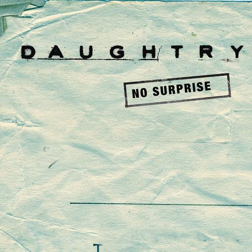 No_surprise_daughtry_cover
