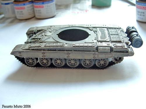 T-72 003