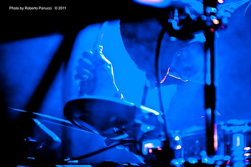 Aucan Circolo degli Artisti 10.5.2011 by cristiana.piraino