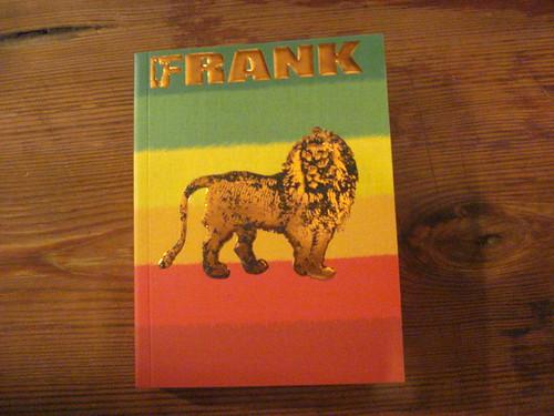 Frank151mag