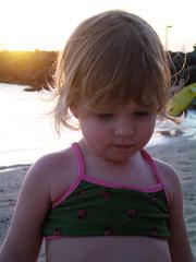 Hawaii2008 001edit