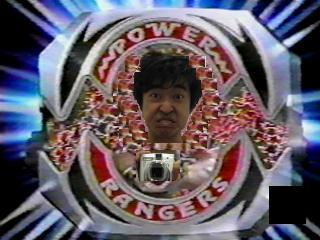 Morphing time