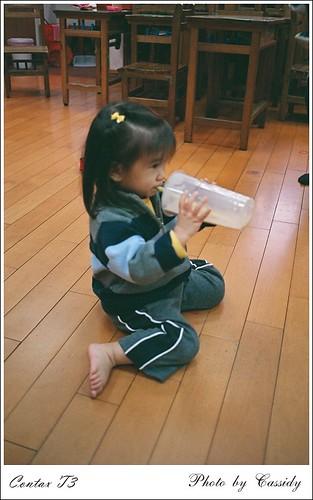 2008_0101_T3_30_05
