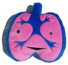 lung-stuffed-plush-toy-gift.jpg
