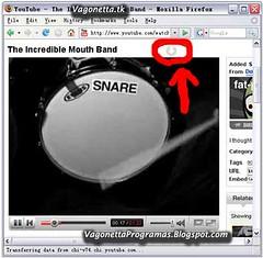 Orbit Downloader y Firefox 1
