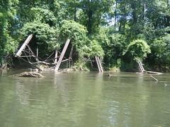 Saluda River Paddle-33