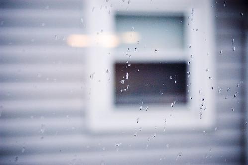 rainyday5 copy
