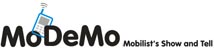 modemologost