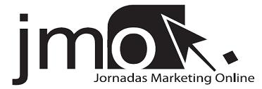 Jornadas Marketing Online Zaragoza