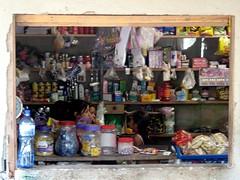 La pulperia de Las Delicias