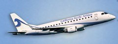California Pacific Airlines