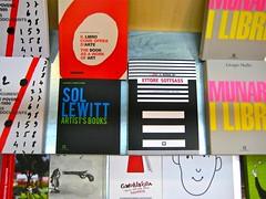 Salone del libro di Torino 2011, Corraini
