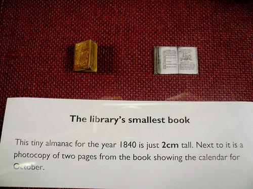 2cm almanack
