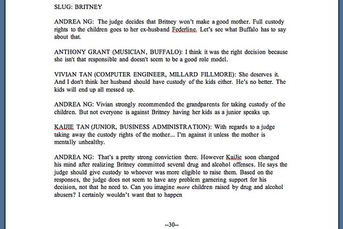 2007-11-28 britney's court case