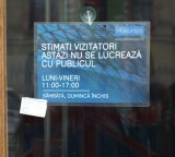 infoeuropa