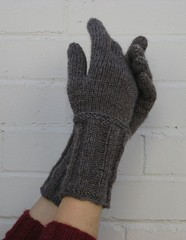 Drops Gloves