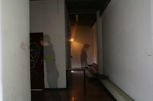 fantômes13