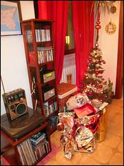 Natale il casa..anticipazioni