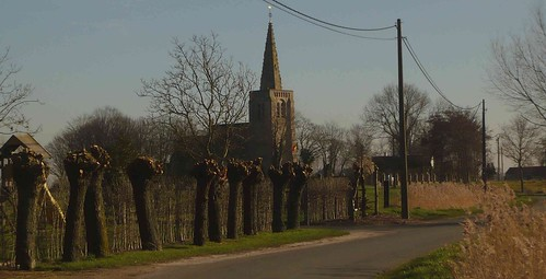 kerk Oeren