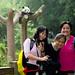 JiuZhaiGou-19-10-2010-0035