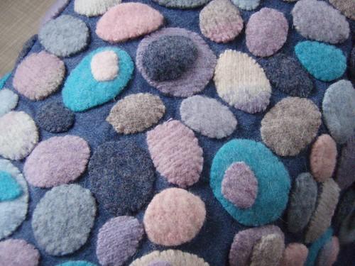 blue pebbles.JPG
