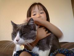 Musu and Mashiro