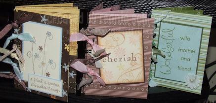 Mini Pocket Books