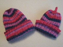 36+37-08 Hot Socks Farbe 953 170508