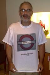BankBarCamp Proof