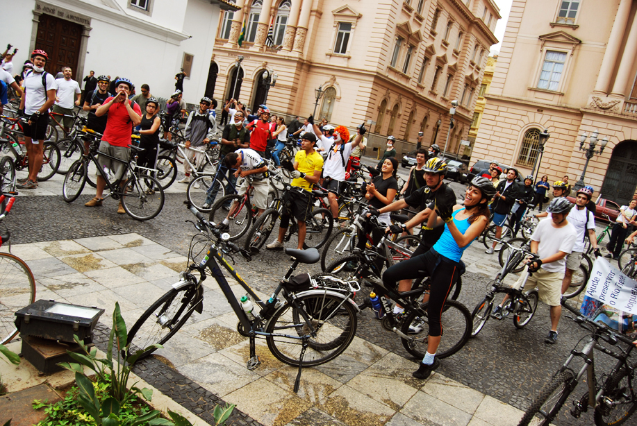 BicicletadaJan08-56