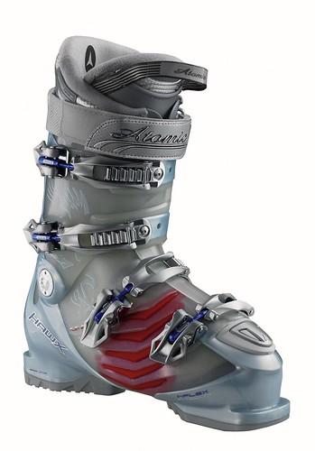 Atomic Hawx 90 W Ski boots
