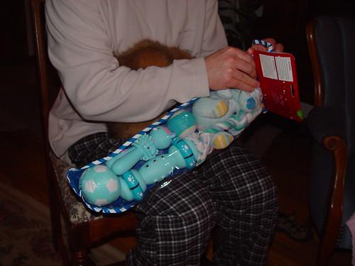 Christmas 2007mmr 019