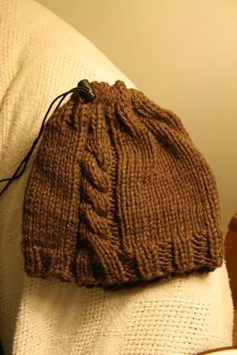 2007-12-23-moog3
