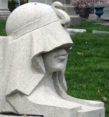 United Jewish Cemetery
