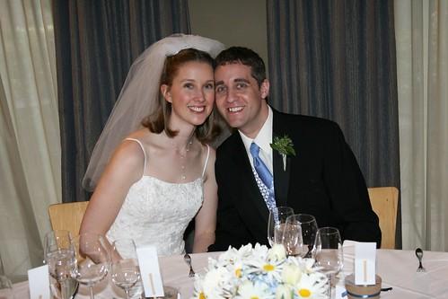 Kimberly and Ryan 1A 1096