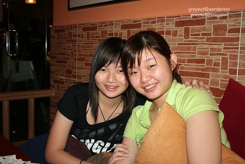20080411-Gathering