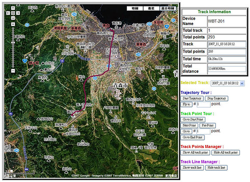 20071103162812-maps