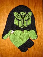 Baby Hat 8-2007 1