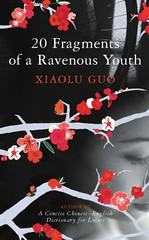 ravenous_youth