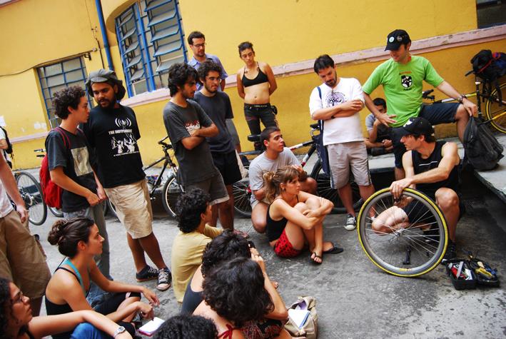 CarnavalRevolução2008_30